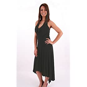 black prom dresses - Prom dresses online