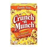 crunch-n-munch-caramel-popcorn-with-peanuts-family-size-12-oz-box