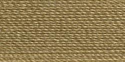 Aurifil 50wt Cotton 1,422 Yards Sand; 6 Items/Order