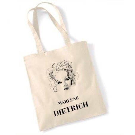 marlene-dietrich-natural-handtasche