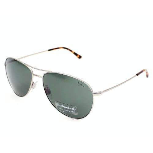 Trending Polo Ralph Lauren Sunglasses