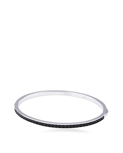 Esprit Collection Pulsera S925 Perseus Night plata de ley 925 milésimas