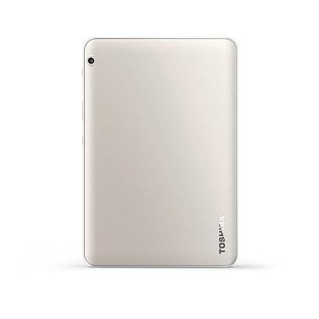 WT10-A-106 ATOM Z3735/2GB/32G/10.1/TOUCH/WIN8 BING