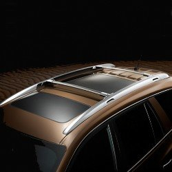 Buick Roof Rack Roof Rack For Buick
