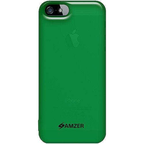 amzer-soft-gel-tpu-gloss-skin-fit-case-cover-for-apple-iphone-5-iphone-5s-iphone-se-fits-all-carrier