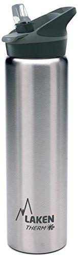 bottiglia-dacqua-termica-laken-isolamento-sottovuoto-acciaio-inossidabile-bocca-larga-750ml-tinta-un
