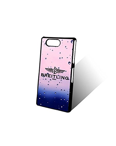 breitling-sa-logo-sony-xperia-z3-compact-protective-custodia-cases-phone-custodia-case-for-xperia-z3
