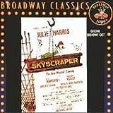 Skyscraper (1965 Original Broadway Cast)