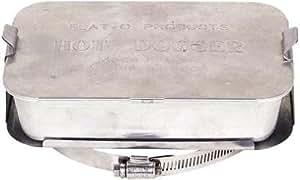 Hot Doggers Hotdogger IV XF12-1846