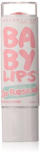 maybelline-dr-rescue-baby-lips-lip-balm-coral-crave-quantity-144-grams