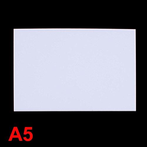 sourcingmapr-2mm-blanc-plastique-acrylique-plexiglas-perspex-feuille-a5-taille-148mm-x-210mm