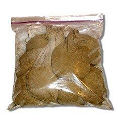 Stealth Hydroponics 5 gal Alfalfa Tea Bags 10