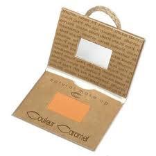farbe-caramel-schatten-hat-lidschatten-010-orange