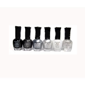 Kleancolor-6-Awesome-Nail-Lacquers-Set-20