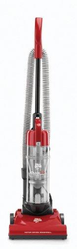 Buy Discount Dirt Devil Quick Lite Plus Bagless Upright Vacuum, UD20015