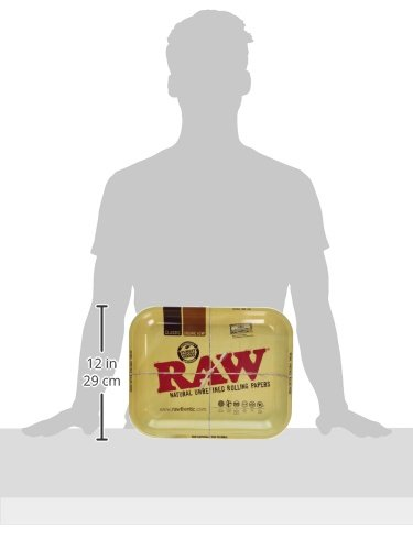 Raw-Rolling-Tray-Full-Size