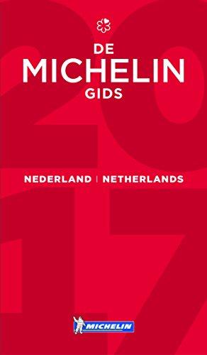michelin-nederland-netherlands-2017-hotels-restaurants-michelin-hotelfuhrer
