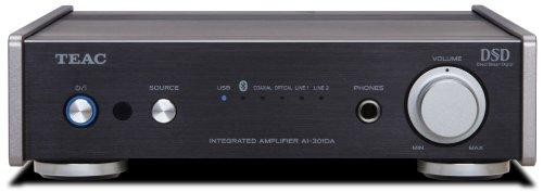 teac-ai-301da-bk-integrated-amplifier-with-bluetooth-usb-and-dac-black