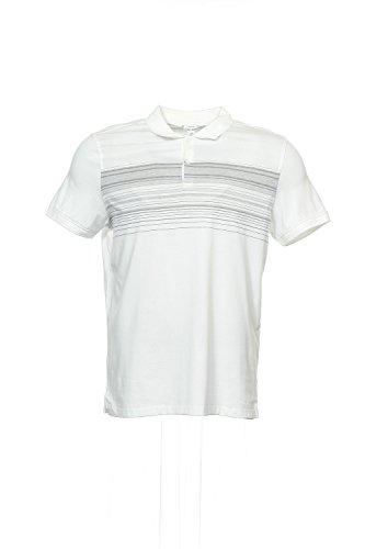 Calvin-Klein-Mens-Short-Sleeve-Two-Button-Engineered-Stripe-Polo-Shirt
