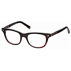 List Of Eyeglass Frame Designers : Glasses Frames Brands List