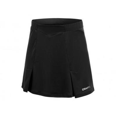 Buy Low Price Craft Women's Active Bike Skirt (B008V5VWDU)