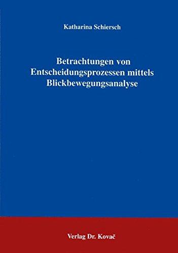 Buy a dissertation online verlag