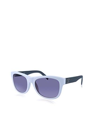 Just Cavalli Gafas de Sol JC597S (54 mm) Blanco