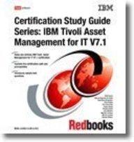 IBM Tivoli Asset Management for IT V7.1