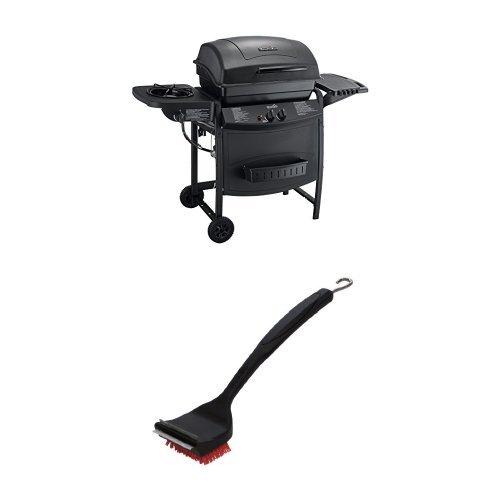 Char-Broil-Classic-360-2-Burner-Gas-Grill