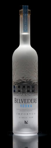 belvedere-pure-vodka-methuselah-6l-illumination-bottle