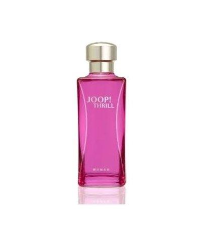 Joop! Thrill Woman Eau de Parfum spray 75 ml