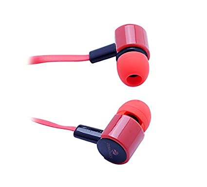 Zebronics-ZEB-EM850-In-Ear-Headphones
