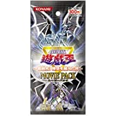 5D&#039;s OCG -! - MOVIE PACK 