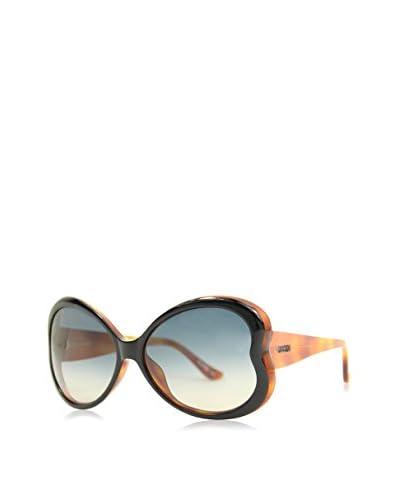 Moschino Occhiali da sole Mo-59802 Marrone