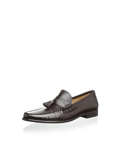 Florsheim Men's Pompano Dress Tassel Loafer