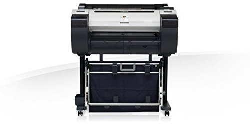 canon-imageprograf-ipf680-imprimantes-grand-format-15-30-c-20-80-jet-dencre-usb-garo-hp-gl-2-hp-rtl-