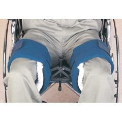 Buy Vari-Duct System Hip and Knee Orthosis – Small: 11″ to 13″