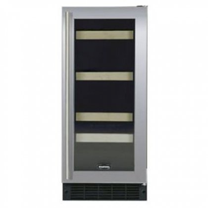 Electronic Orders Motorized Refrigerator Shelves