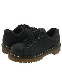 Dr. Martens 8312 4 Eye 2 D-Ring Shoe