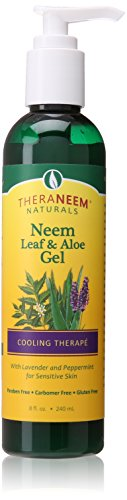 theraneem-neem-leaf-and-aloe-gel-lavender-and-mint-8-ounce-by-theraneem