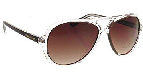 michael-kors-womens-caicos-aviator-m2811s-sunglasses-210-brown-frame-57-14