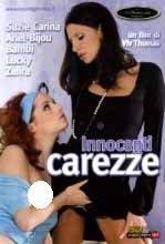 innocenti-carezze-innocent-caresses-viv-thomas-lesbo-moonlight-video
