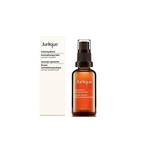 jurlique-aroma-beruhigende-mist-50-ml-packung-mit-6