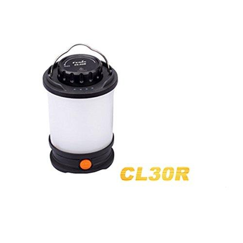 bazaar-fenix-cl30r-650lm-18650-usb-ricaricabile-campeggio-led-lanterna
