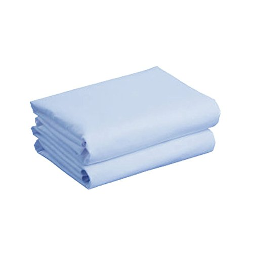 Cot Fitted Sheet front-515401