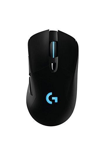 logitech-g403-wireless-prodigy-souris-sans-fil-filaire-gaming-avec-6-boutons-programmables-12000-dpi