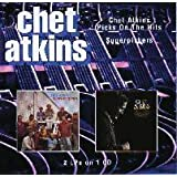 Picks on the Hits / Superpickers ~ Chet Atkins