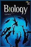 img - for Teacher Edition Houghton Mifflin Harcourt Biology / Stephen Nowicki book / textbook / text book
