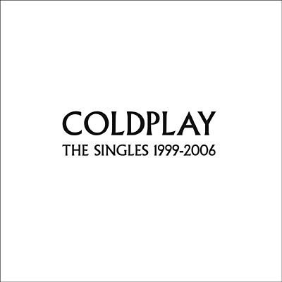 Coldplay - The Singles - Zortam Music
