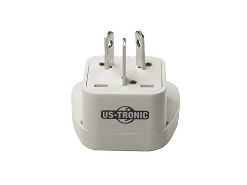 adaptor-uk-to-china-australia-new-zealand-and-the-south-pacific-islands